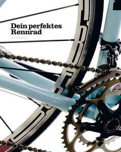 Dein-perfektes-Rennrad-von-Guy-Andrews-2010-Taschenbuch