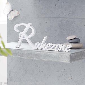 deko buchstaben dekobuchstaben mit schriftzug zum. Black Bedroom Furniture Sets. Home Design Ideas