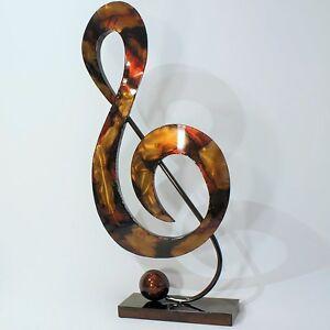 Deko skulpturen modern