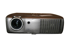 Dell 2300MP DLP Projector