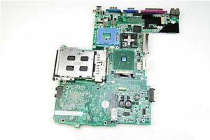 Dell 5U857, Socket 478, Intel Motherboar...