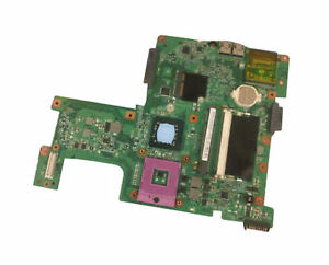 Dell G849F, Socket 370, Intel Motherboar...