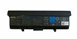 Dell (GP952) 9 Cell Laptop Battery