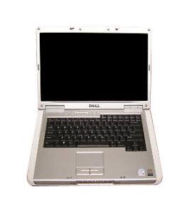 "Dell Inspiron 6400 15.4"" Laptop - Custom..."