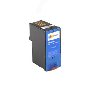 Dell (MK993) Ink Cartridge