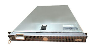 Dell POWEREDGE 1950 (1950_14) Server
