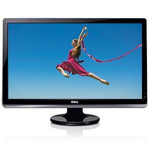 "Dell ST ST2321L 23"" Widescreen LED LCD W..."