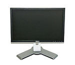 "Dell UltraSharp 1908WFP 19"" LCD Monitor"