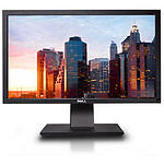 "Dell  UltraSharp U2311H 23""  Widescreen ..."