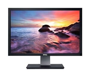 "Dell  UltraSharp U3011 30""  Widescreen L..."