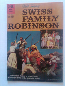 swiss family robinson how technology has A classic tale of adventure about a family from switzerland that gets shipwrecked and must learn how to survive on a deserted island  the swiss family robinson 1: the shipwreck | level 6 | by.