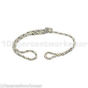 DeltaPlus-ELARA09-2mVerstellbare-Arbeitssicherheit-Absturzsicherung-Seilschlaufe