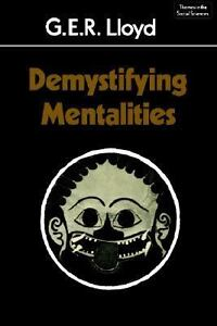 Demystifying Mentalities by Geoffrey Ern...