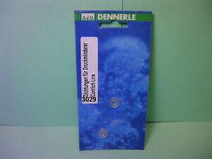 Dennerle-CO2-Dichtungen-fuer-Druckminderer-Comfort-Line-2-stueck-3029-DE30498