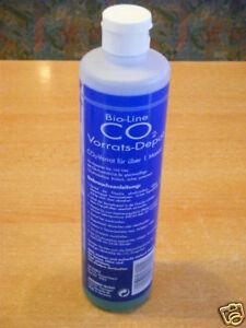 Dennerle-De3004-Bio-Line-CO2-Vorratsdepot