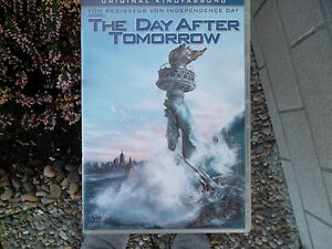 Dennis-Quaid-The-Day-After-Tomorrow-DVD-gut-erhalten
