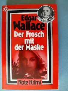 Der-Frosch-mit-der-Maske-von-Edgar-Wallace-TB-Rote-Krimi