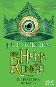 Der-Herr-der-Ringe-Die-Rueckkehr-des-Koenigs-Neuausgabe-2012-von-J-R-R