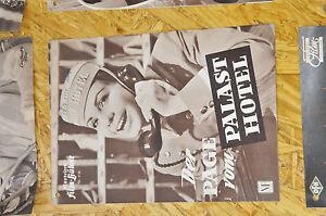 Der-Page-vom-Palast-Hotel-DNFP-DAS-neue-Film-Programm-1958