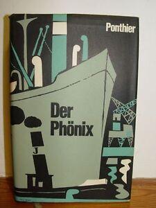 Der-Phoenix-Roman-Ponthier-Francois