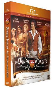 Der-Tiger-der-7-sieben-Meere-Das-Wappen-von-Saint-Malo-Filmjuwelen-DVD