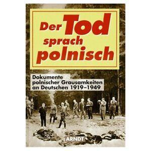Deutschland 1945 bis 1949 zusammenfassung