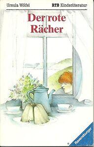 Der-rote-Raecher-v-Ursula-Woelfel