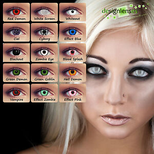 Designlenses-Crazy-vampire-and-zombie-contact-lenses-colored-contact-lenses