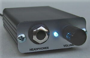 Desktop-HiFi-CMoy-headphone-Amplifier-OPA2134-amp