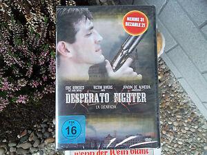 Desperato-Fighter-m-Eric-Roberts-Victor-Rivers-u-v-a-DVD