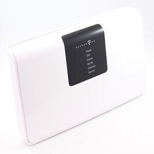 deutsche telekom speedport w723v router modem adsl vdsl. Black Bedroom Furniture Sets. Home Design Ideas