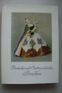 Deutsches-und-Osterreichisches-Porzellan