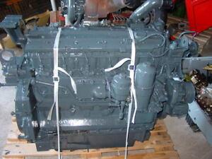 Deutz-Motor-BF6M2012-EC-118-KW-nur-800-Stunden