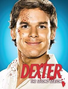More Picture For dexter complete 5th season