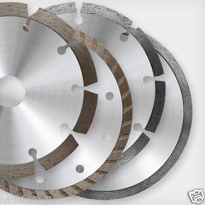 diamant trennscheibe 110 230 mm fliesen stein stahlbeton. Black Bedroom Furniture Sets. Home Design Ideas