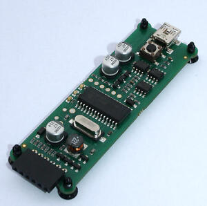 Diamex-ICSP-PIC-Programmer-PicKit-2-kompatibel-ISP-Programmiergeraet