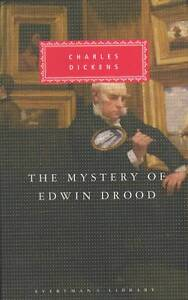 Dickens-Charles-TheMystery-of-Edwin-Drood-by-Dickens-Charles-Author-ON-Nov
