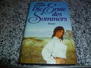 Die-Ernte-des-Sommers-1986