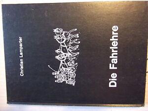 Die-FAHRLEHRE-Christian-Lamparter-Achenbach-Leine-Pferde-Sechsspaennig-Viererzug