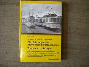 Die-Fahrzeuge-der-Stuttgarter-Strassenbahnen-SSB-Tram-33-Stuttgart-Strassenbahn