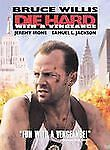 Die Hard 3: Die Hard With a Vengeance (D...