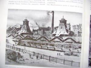 Die-Pariser-Kommune-von-1871