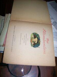 Die-Pilzmaennlein-Bluemcke-Katharina-1-10-wunderlich-leipzig-ca-1935-l01