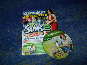 gamestar heft