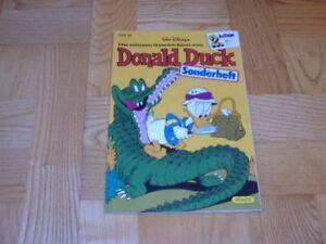 Die-Tollsten-Geschichten-von-DONALD-DUCK-46-von-1984