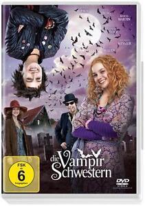Die-Vampirschwestern-Vampir-Schwestern-DVD-Film-NEU-OVP