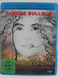 Die-Vorahnung-Gaensehaut-Thriller-Sandra-Bullock-hat-eine-Vision-Mennan-Yapo