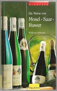 Die-Weine-von-Mosel-Saar-Ruwer-von-Wofgang-Fassbender-Neu