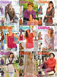 Die-kleine-Diana-Haekelmode-Haekelhefte-zur-Auswahl-Hefte-aus-2012