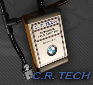 Diesel-chip-tuning-box-BMW-3-series-320d-330d-316d-318d-325d-performance-economy